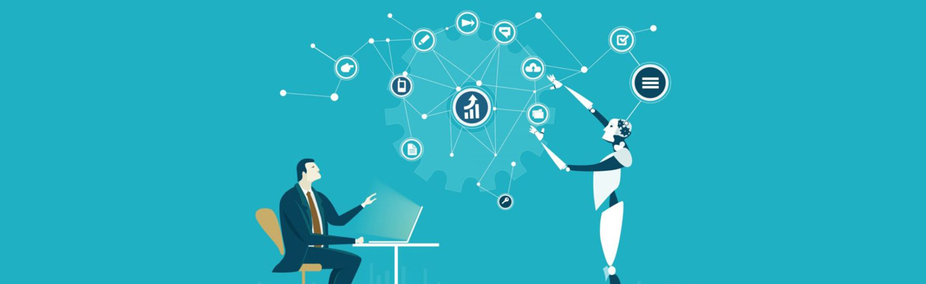 What do HR Leaders expect from Technology? | Vasitum Blog