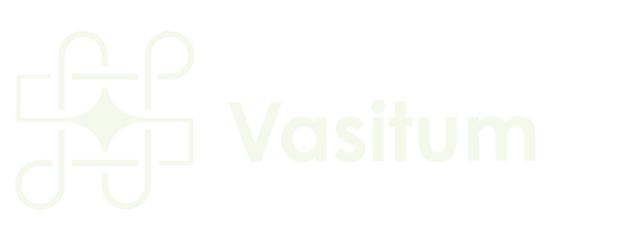 Vasitum Blog | Hiring Tips, Career Advice, Recruitment Guide, HR Resources