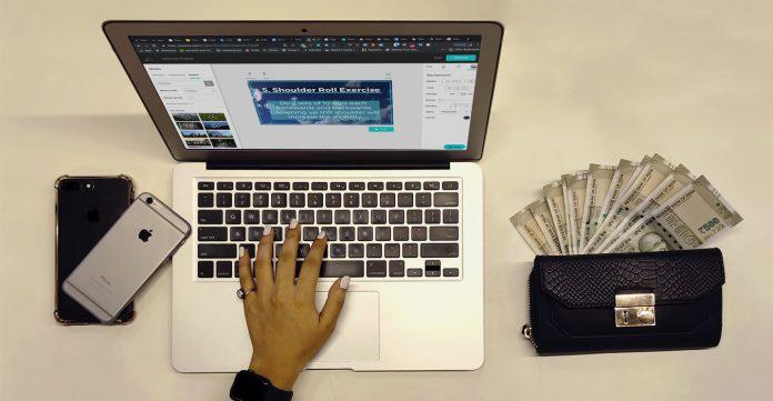 Top online jobs to earn money