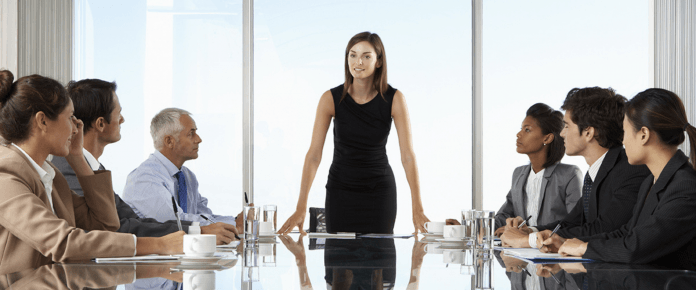 Will-the-age-of-automation-be-a--threat-to-women