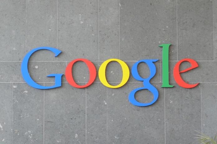 google-job-search-tool-faces-complaints