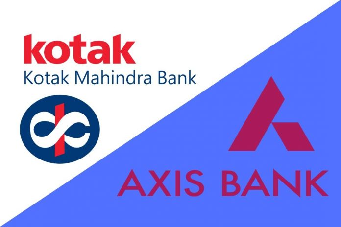 Kotak & Axis Will Give 5,000 Jobs to Freshers!
