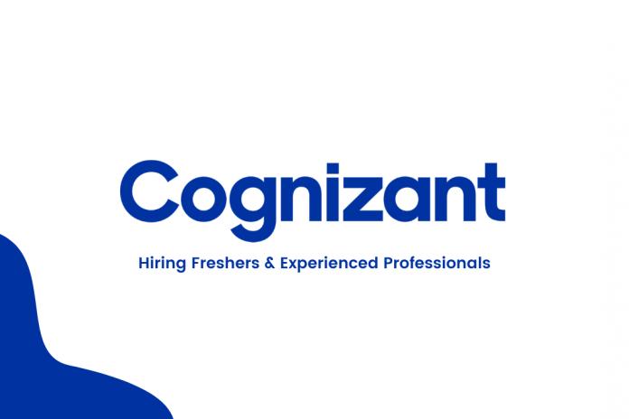Cognizant-Hiring-2020