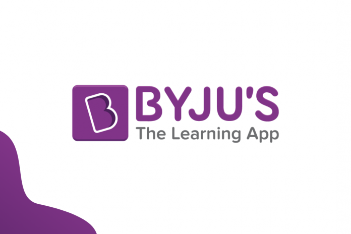 byjus-hiring-freshers-experienced-2020